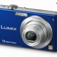 """Pristatyti naujausi elegantiški LS ir FS serijos """"Lumix"""" fotoaparatai"""
