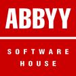 """""""ABBYY"""" produkcija – lietuviškoje svetainėje"""