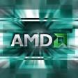 """AMD ruošia 2 branduolių """"Neo"""" procesoriaus variantą"""