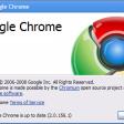 Google Chrome Pre-Beta 2.0 dabar pasiekiama drasiausiems