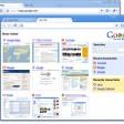 Google Chrome naršyklė užėmė 1 proc. rinkos