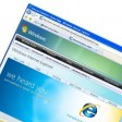 """""""Internet Explorer 8"""" pasirodys tik metų pabaigoje"""