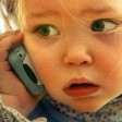 Prancūzijoje norima uždrausti telefonus, sukurtus vaikams