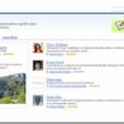 """Enciklopedija """"Knol"""" – naujas Google kūrinys ir būsimas """"Wikipedia"""" konkurentas"""