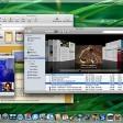 """Nori išmokti naudotis """"Apple"""" operacine sistema """"MacOS X Leopard""""?"""