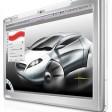 "MacBook"" su lietimui jautriu ekranu – realybė"