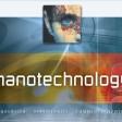 Nanotechnologijų srityje žengtas dar vienas žingsnis