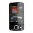 """""""Nokia Symbian"""" platforma """"nulaužta"""" trečiiąjį kartą"""
