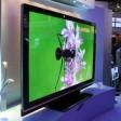 ES ruošiasi uždrausti plazminius televizorius