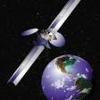 Į orbitą kyla palydovai skirti globaliniam atšilimui stebėti