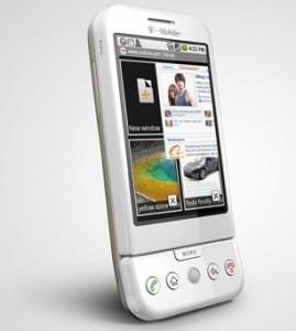 t-mobile-g1-htc-dream-1