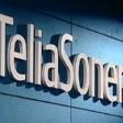 """""""TeliaSonera"""" 4G tinklus ruošiasi diegti ir Baltijos šalyse"""