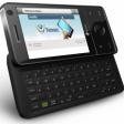 """Mozilla"" naršyklė ""HTC Pro"" telefone – kitą savaitę"