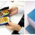 USB maisto šildytuvas – naujas japonų išradimas