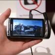 "MWC Barselonoje: HD kokybė veržiasi į telefonus su ""Omnia HD"""