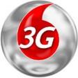 Š. Korėjoje pradėjo veikti 3G ryšio tinklas