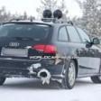 "Naujas ""Audi"" modelis – ""A4 Allroad Avant"""