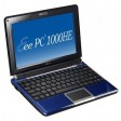 """Naujausias """"Eee PC"""" modelis – su 9,5 val. veikiančia baterija"""