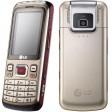 LG KM330 – telefonas gebantis atkurti 3D garsą?