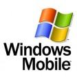 """""""Microsoft"""" pristato """"Windows Mobile 6.5"""""""