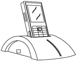 microsoft_smart_cradle_01