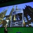 """""""Nokia"""" svarsto galimybę gaminti nešiojamus kompiuterius"""