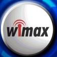 """""""WiMax"""" tinkle – didieji Lietuvos miestai"""