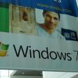 """""""Windows 7 RC"""" – jau vasario pabaigoje?"""