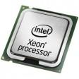 """""""Intel"""" pademonstruos 8 branduolių procesorių"""