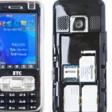 Dvi SIM kortelės telefone – ne riba