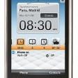 """""""Asus"""" pristato """"iPhone"""" konkurentą – P835"""