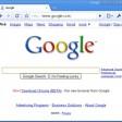 """Google"" skelbia dvigubai pagreitinusi ""Chrome"" naršyklę (video)"