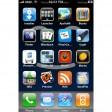 """Trečiasis """"iPhone"""" naudos LG OLED ekranus"""