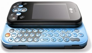 lg_ks360_qwerty_touchscreen_slider_phone