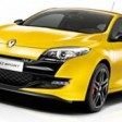 "Ženeva: ""Renault Megane RS"""