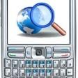"""Mobiliojo duomenų """"roamingas"""" šiemet – 148 milijonai vartotojų"""