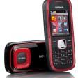 """""""Nokia"""" pranešė išleisianti tris naujus muzikinius telefonus"""