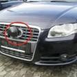 """Šveicarijos keliuose – """"lazeriniai"""" policijos automobiliai"""