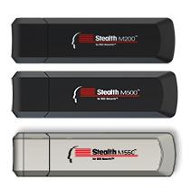 stealth_m_series