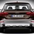 """Audi A4 allroad quattro"" – jau ir Lietuvoje"