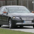 Naujas 5-osios serijos BMW universalas – kitais metais