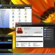 Internete įjungtas pirmasis virtualus kompiuteris (video)