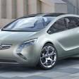 "Trečioji ""Opel Zafira"": laukti liko daug"