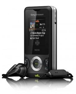 w205_front_closed_angle_with_headsets_musicplayer