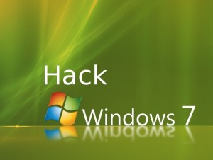 windows-7-hack
