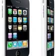 """Naujuose """"iPhone"""" telefonuose bus ir FM siųstuvas?"""