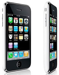 iphone-3g-white-side