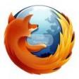 """Išleista beveik galutinė """"Firefox 3.5"""" versija"""
