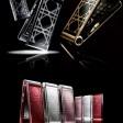 Dior žengia į mobiliųjų telefonų rinką