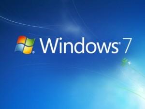 windows7_bloglogo